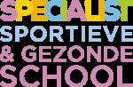 Specialist-Sportieve-en-Gezonde-school-logo.png